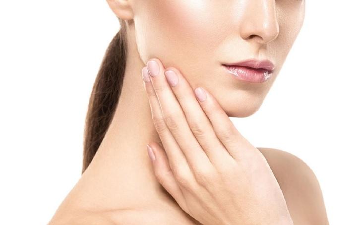 collagen có tác dụng gì trong làm đẹp
