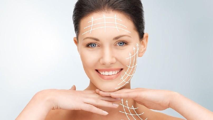 collagen có tác dụng gì trong làm đẹp thẩm mỹ