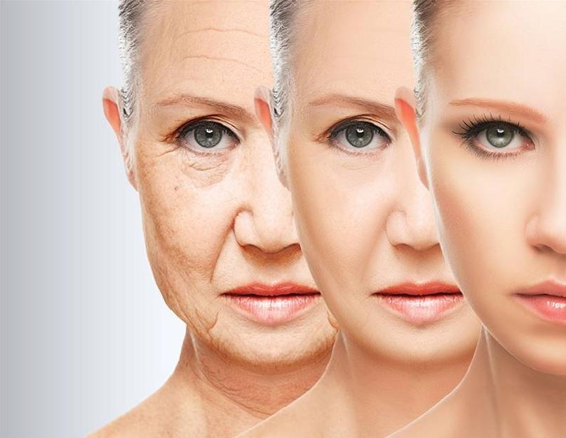 collagen có tác dụng gì trong làm đẹp phụ nữ