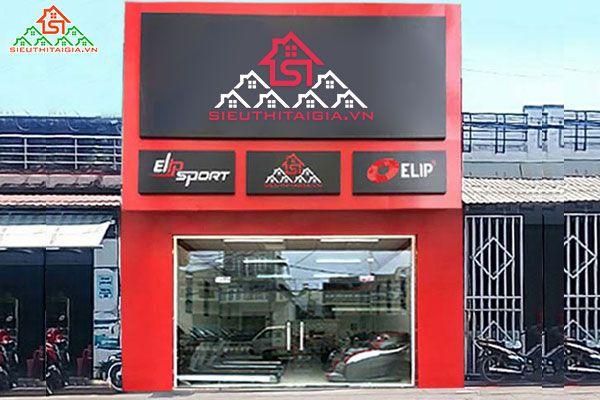 Địa điểm bán máy chạy bộ tại tp Đà Lạt - Lâm Đồng