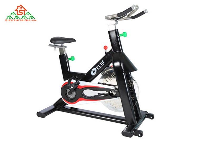 địa chỉ bán xe đạp tập tại tp Cao Lãnh-Đồng Tháp
