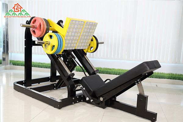 Nơi bán dụng cụ thiết bị ghế tập gym tại Tp Kon Tum - Kon Tum