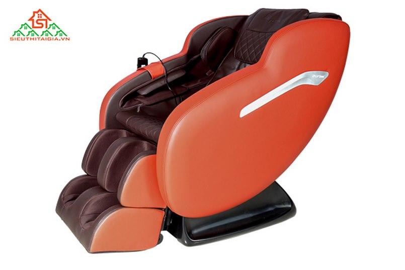 nơi bán ghế massage tại quận Gò Vấp