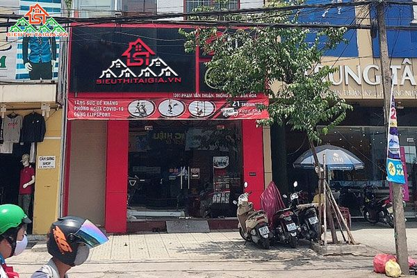 Nơi bán vợt, bàn bóng bàn tại huyện Sóc Sơn - Hà Nội