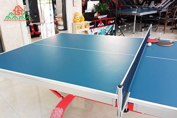Địa điểm bán vợt, bàn bóng bàn tại thị xã Phúc Yên - Vĩnh Phúc
