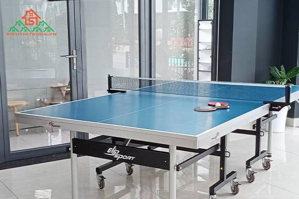 Cửa hàng bán vợt, bàn bóng bàn tại Tp Hạ Long - Quảng Ninh