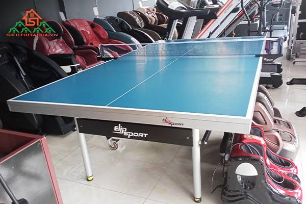 Nơi bán vợt, bàn bóng bàn uy tín tại Tp Uông Bí - Quảng Ninh