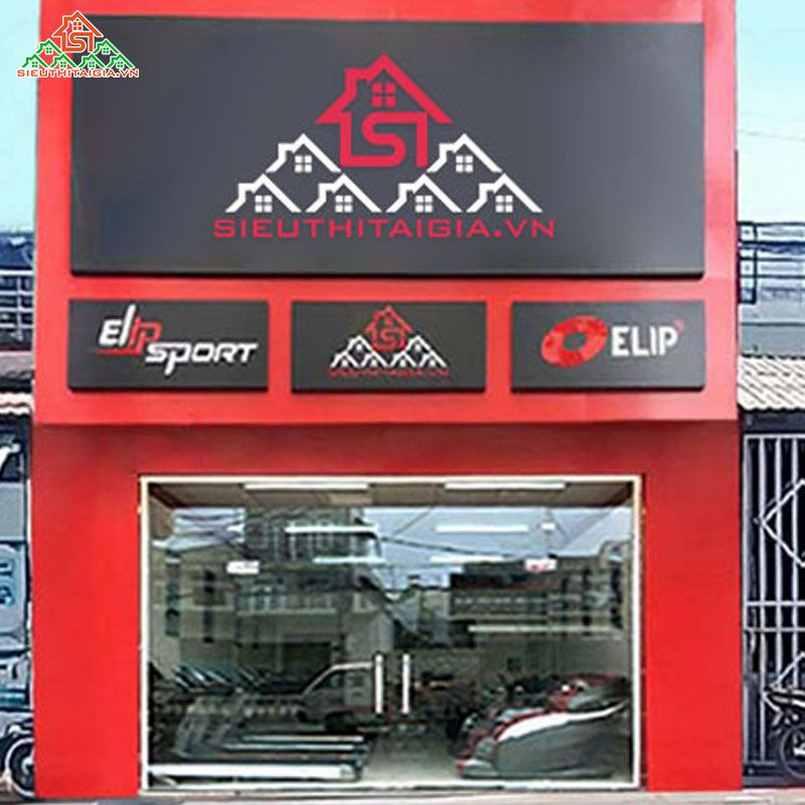 cửa hàng ghế massage tại thị xã Từ Sơn - Bắc Ninh