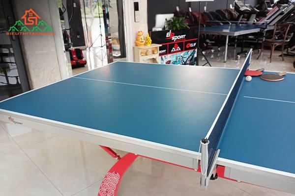 Địa điểm bán vợt, bàn bóng bàn tại thị xã Tân Châu - An Giang