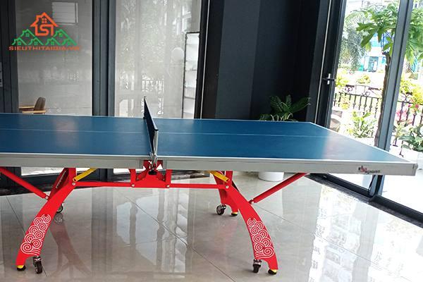 Điạ điểm bán vợt, bàn bóng bàn tại thị xã Tân Châu - An Giang