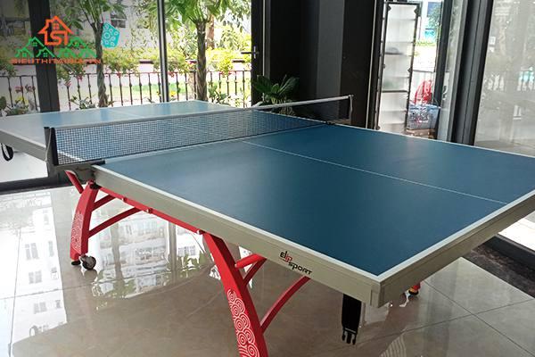 Điạ điểm bán vợt, bàn bóng bàn tại Tp Vĩnh Long - Vĩnh Long