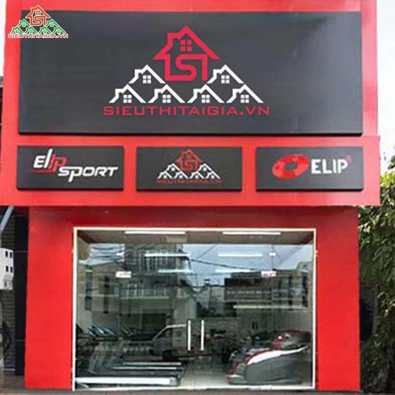 địa điểm bán ghế massage tại thị xã Cai Lậy - Tiền Giang