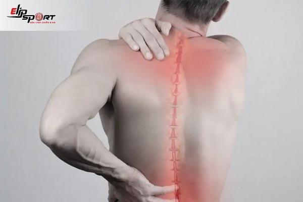 cách chữa thoái hóa đốt sống lưng