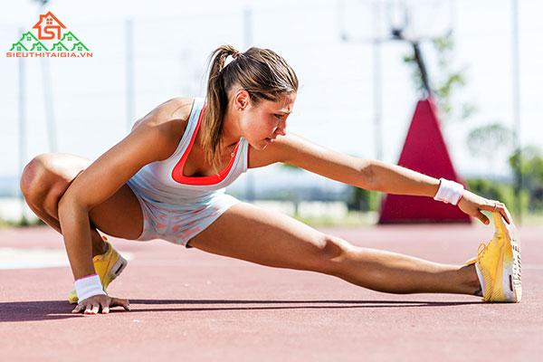 Hưỡng dẫn tập gym thế nào cho hiệu quả ai cũng nên biết