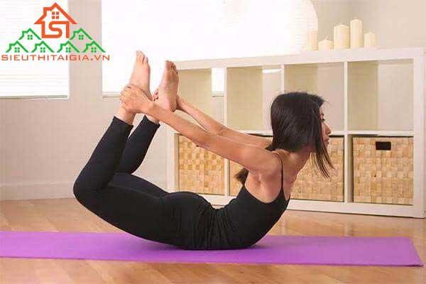 tap-yoga-hay-aerobic-tot-hon-2