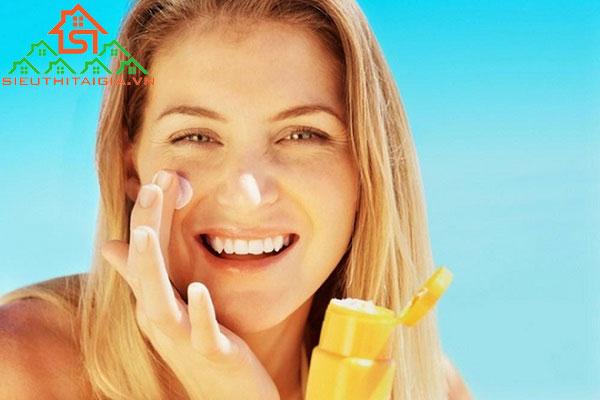 Các Bước Skincare Cho Da Dầu Mụn Tuổi Dậy Thì Cơ Bản Nhất