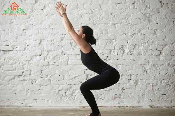 gentle yoga là gì