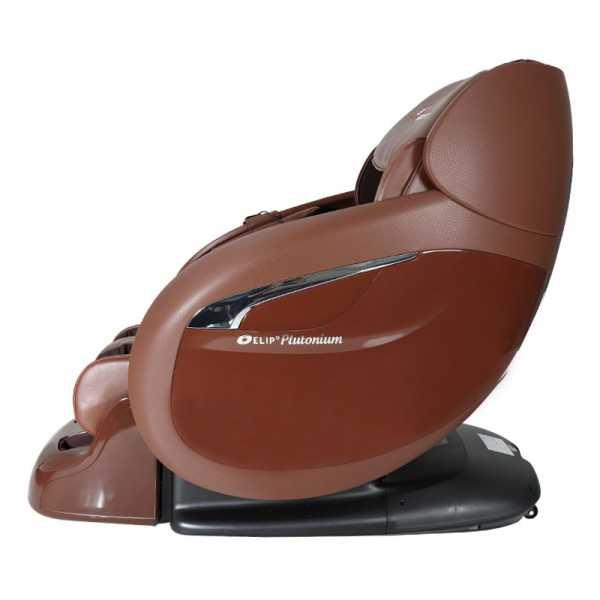 Top 3 ghế massage cho người già được yêu thích nhất hiện nay