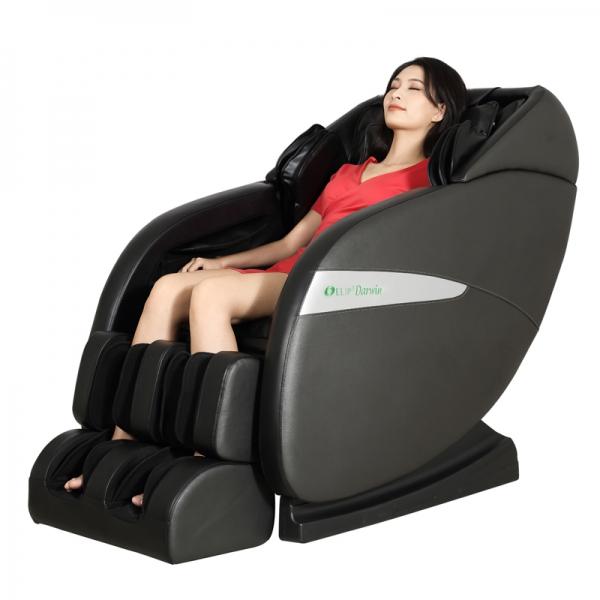 Những ghế massage dưới 30 triệu đáng mua nhất hiện nay