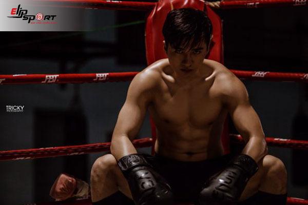 boxing Hà Đông, Hà Nội