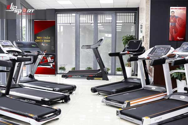 cửa hàng dụng cụ thể thao Quế Phong - Nghệ An