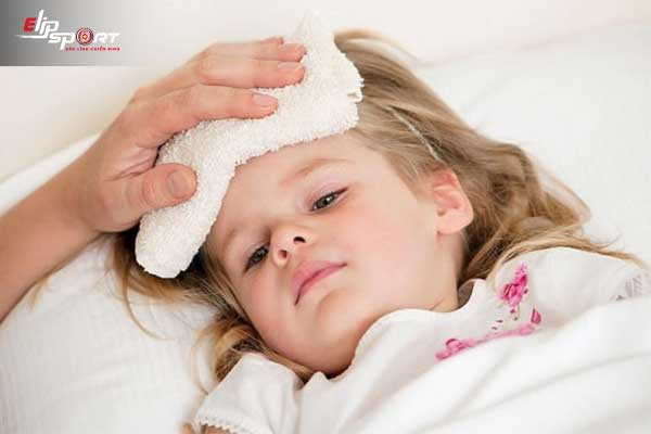 viêm tiểu phế quản và viêm phế quản