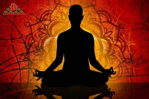 kundalini yoga là gì