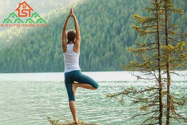 Kundalini Yoga là gì?