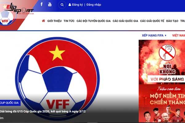 tin bóng đá Châu Á