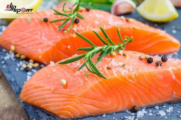 ăn thực phẩm gì để tăng cân