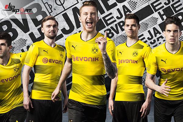 App sắp xếp đội hình bóng đá 7 người chuyên nghiệp