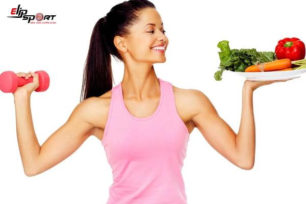 tăng cân cho người gầy kinh niên
