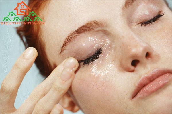các bước skincare cho da mụn ẩn
