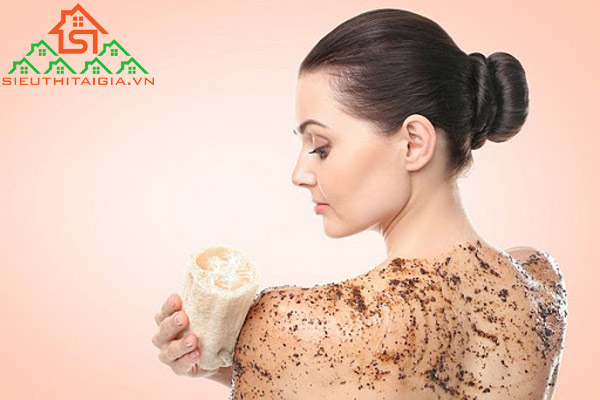 cách chăm sóc da bị viêm lỗ chân lông