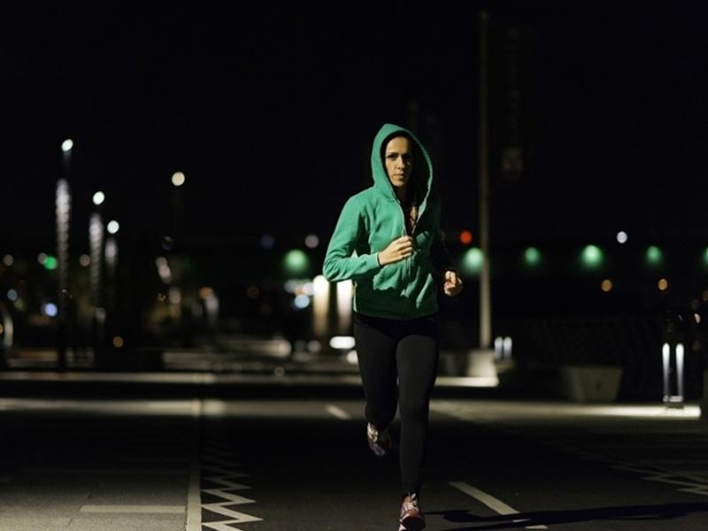 Chạy bộ bao nhiêu là đủ?