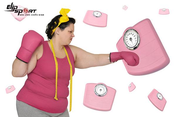 giảm cân bằng rau ngót