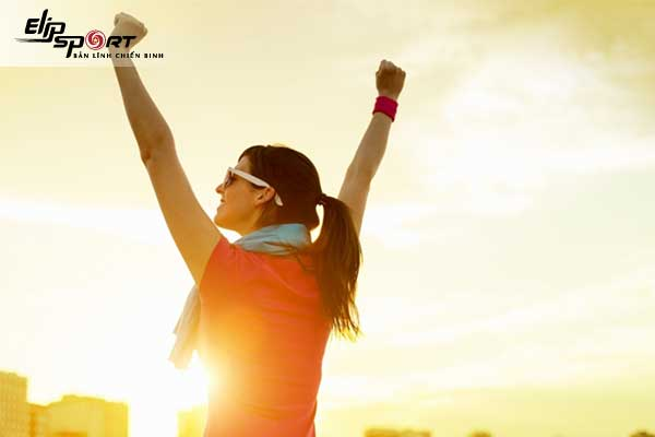 Bật mí cách tăng cơ giảm mỡ cho nữ hiệu quả không thể bỏ qua - ảnh 4
