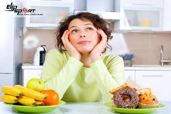 ép cân là gì