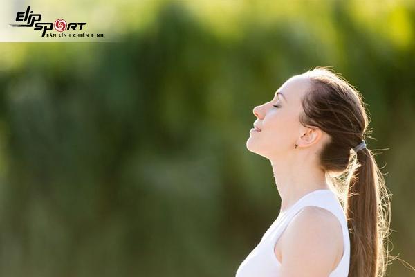 Những mẹo làm giảm cơn đau dạ dày đơn giản và hiệu quả