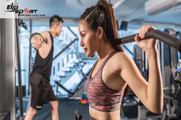lean body là gì