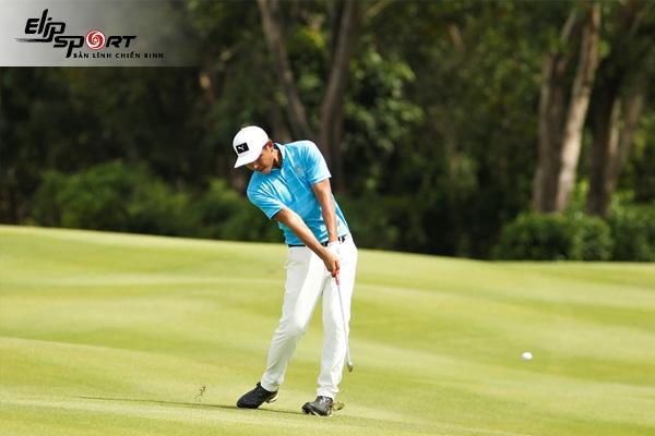 Tổng hợp [từ A - G] các thuật ngữ trong golf