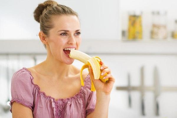 Đầy bụng ăn gì, tránh ăn gì mang lại hiệu quả?