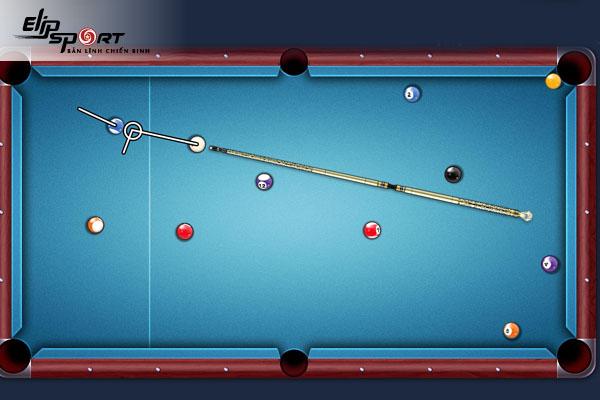 Billiard là gì