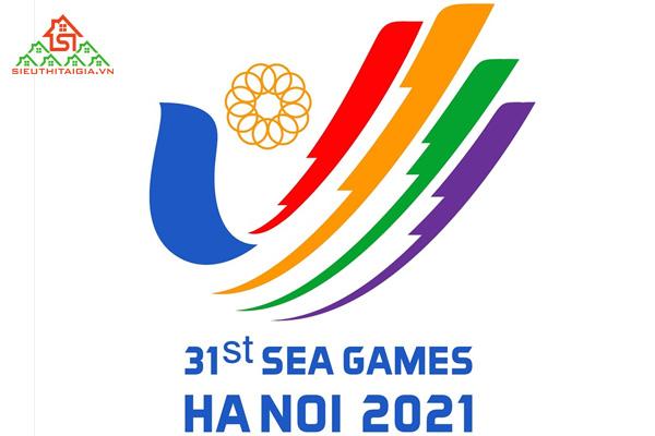 Việt Nam đăng cai SEA Games mấy lần