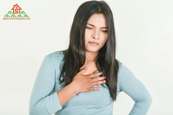 Cảm cúm có phải dấu hiệu mang thai