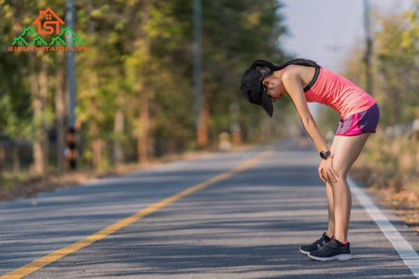Chạy bộ HIIT là gì? Phương pháp chạy HIIT hiệu quả