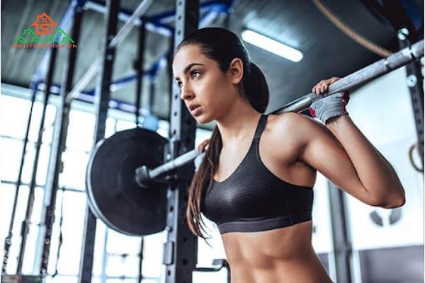 gym là gì