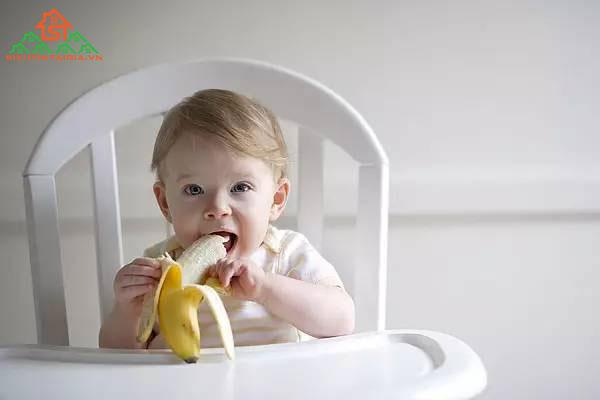 sữa Vinamilk dành cho trẻ thấp còi