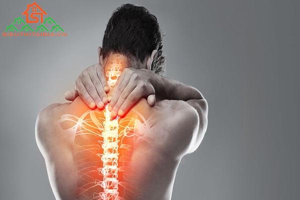 Cách massage lưng giúp thư giãn và giảm áp lực cột sống - ảnh 4