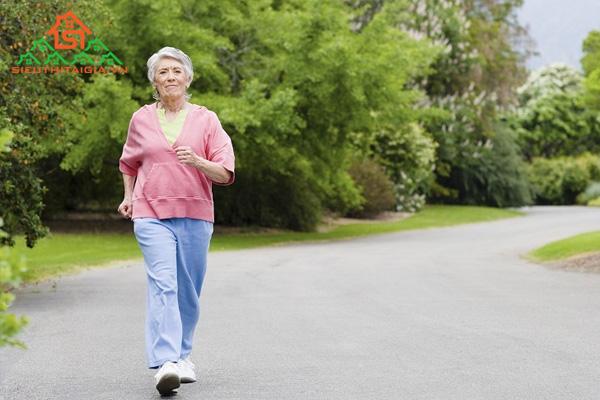 Nhảy dây có to chân không? Nhảy dây có giúp giảm cân không?